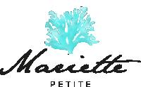 Lepetit Mariette - Moda de ba�o